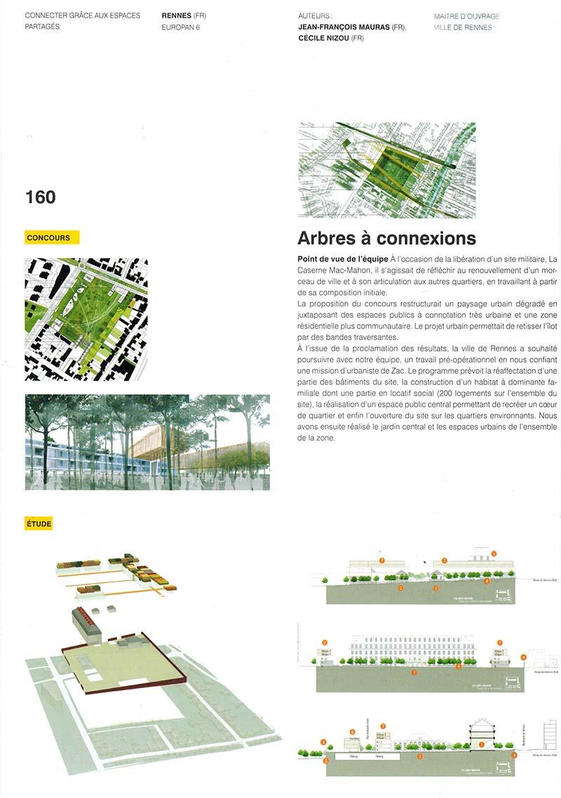 Cécile Nizou - Idées en mutation (2)