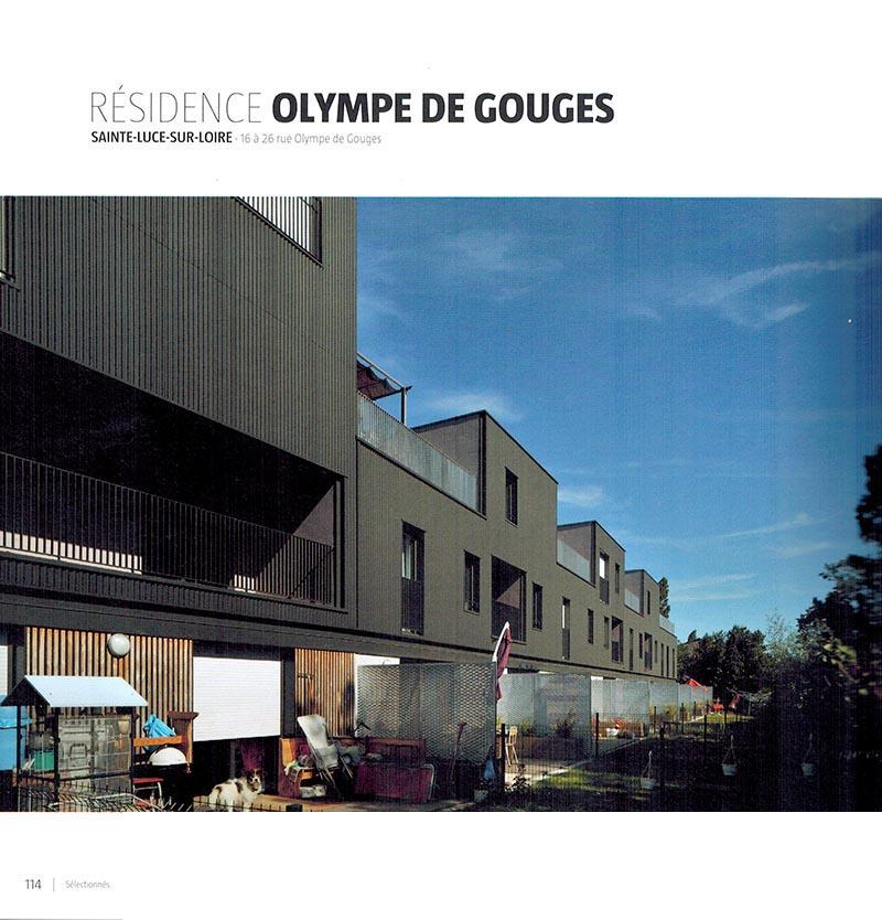 Cécile Nizou - Publication CAUE (2)
