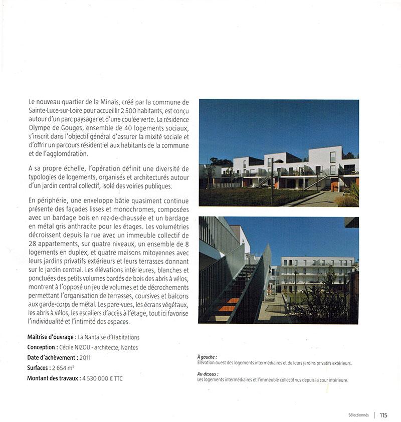 Cécile Nizou - Publication CAUE (3)